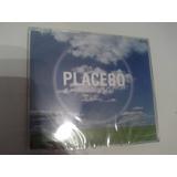 Placebo   Bright Lights [cd]